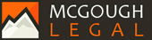 Contact - McGough Legal