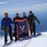 rob_mountain_flag