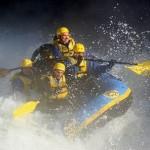 rob_rafting_1