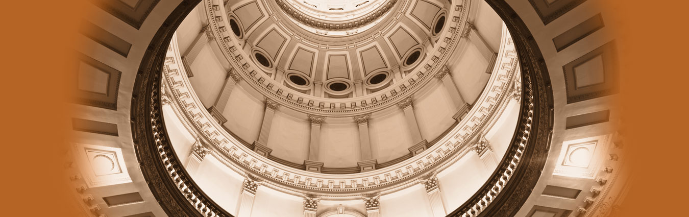 Slide 2 - Capitol Dome